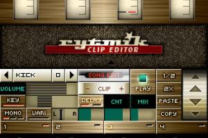 Rytmik: Rock Edition Screenshot