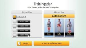 PHYSIO FUN Balance Training Review - Screenshot 4 of 6