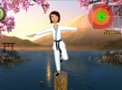 PHYSIO FUN Balance Training Screenshot