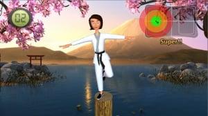 PHYSIO FUN Balance Training Review - Screenshot 5 of 6