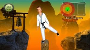PHYSIO FUN Balance Training Review - Screenshot 2 of 6