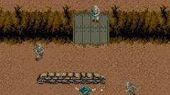 Wolf of the Battlefield: Commando Screenshot