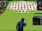Target Toss Pro: Lawn Darts Screenshot