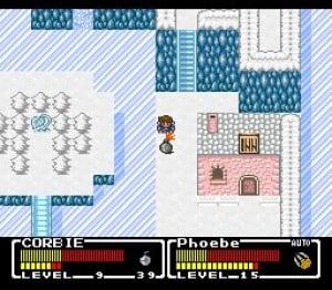 Final Fantasy: Mystic Quest Review - Screenshot 3 of 3