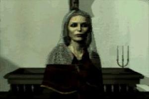 Silent Hill Play Novel Review - Screenshot 2 of 6