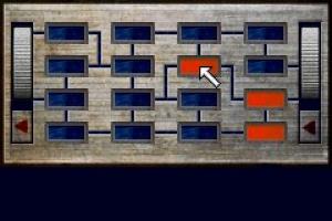 Silent Hill Play Novel Review - Screenshot 6 of 6