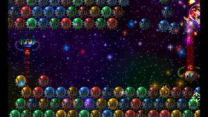 Astro Bugz Revenge Review - Screenshot 3 of 5