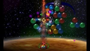 Astro Bugz Revenge Review - Screenshot 4 of 5