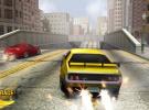 Driver: Renegade 3D Screenshot