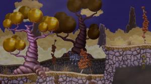 Robox Review - Screenshot 5 of 6