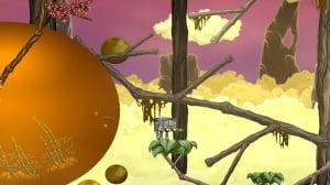 Robox Review - Screenshot 4 of 6