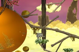 Robox Screenshot