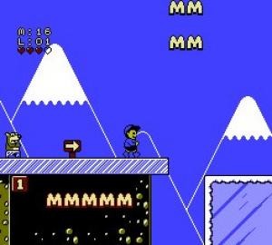 M.C. Kids Review - Screenshot 4 of 4