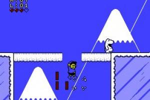 M.C. Kids Screenshot