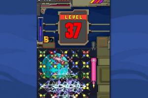 FIZZ Screenshot