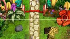 Monster Buster Club Screenshot