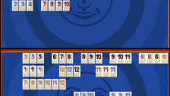 Rummikub Screenshot
