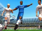 FIFA 11 Screenshot