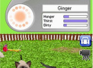 Petz Catz Family Screenshot