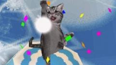 Petz Catz Family Screenshot