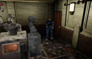 Resident Evil 2 Review - Screenshot 7 of 7