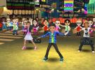 Kidz Bop Dance Party! The Video Game Screenshot