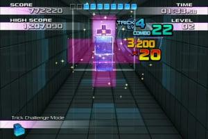 ThruSpace Screenshot