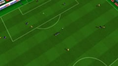 Soccer Up! Screenshot
