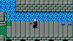 Fester's Quest Screenshot