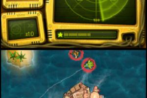 Armada Screenshot