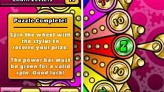 Puzzler World 2011 Screenshot