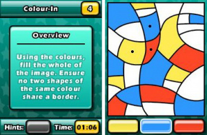 Puzzler World 2011 Review - Screenshot 3 of 3