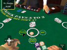 V.I.P. Casino: Blackjack Screenshot
