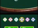 21: Blackjack Screenshot