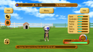 Derby Dogs Review - Screenshot 1 of 4