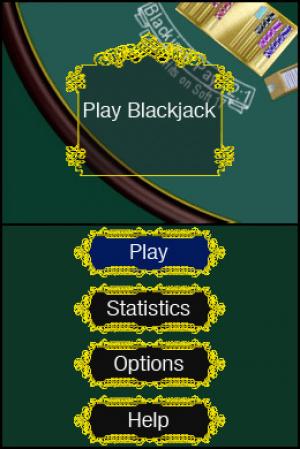 21: Blackjack Review - Screenshot 2 of 2