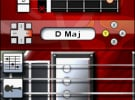 Music On: Electric Guitar Screenshot