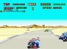 Super Hang-On Screenshot
