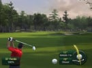 Tiger Woods PGA Tour 11 Screenshot