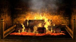 Fireplacing Review - Screenshot 4 of 5