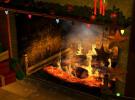 Fireplacing Screenshot