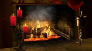 Fireplacing Review - Screenshot 1 of 5