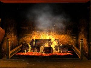 Fireplacing Review - Screenshot 3 of 5