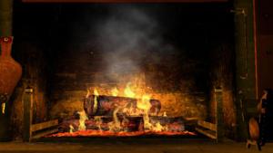Fireplacing Review - Screenshot 2 of 5