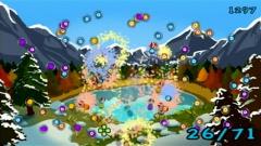 Sneezies Screenshot