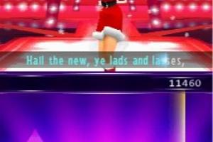 Just Sing! Christmas Vol. 2 Screenshot