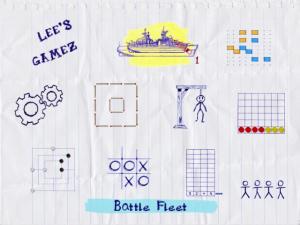 Family Games Review - Screenshot 6 of 6