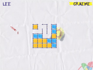 Family Games Review - Screenshot 5 of 6