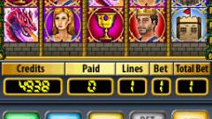 Fantasy Slots: Adventure Slots and Games Screenshot