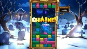Ghost Mania Review - Screenshot 1 of 6